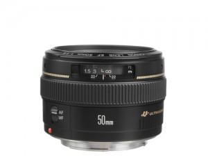 Canon_50