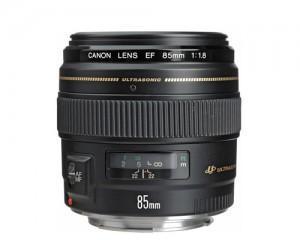Canon_85