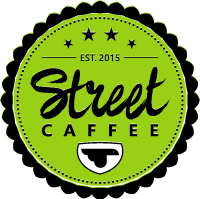 Street caffee