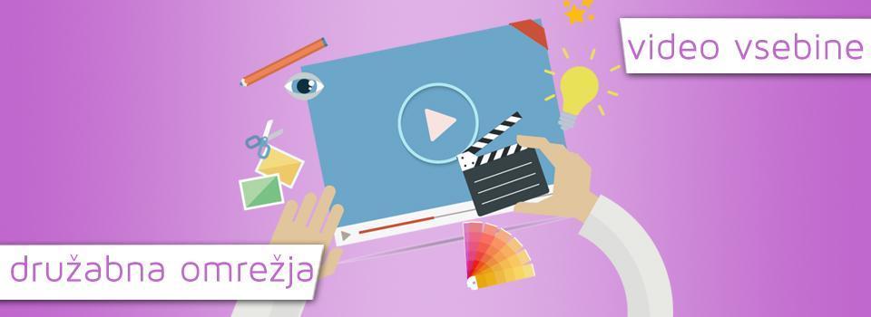 videodruzabnaweb