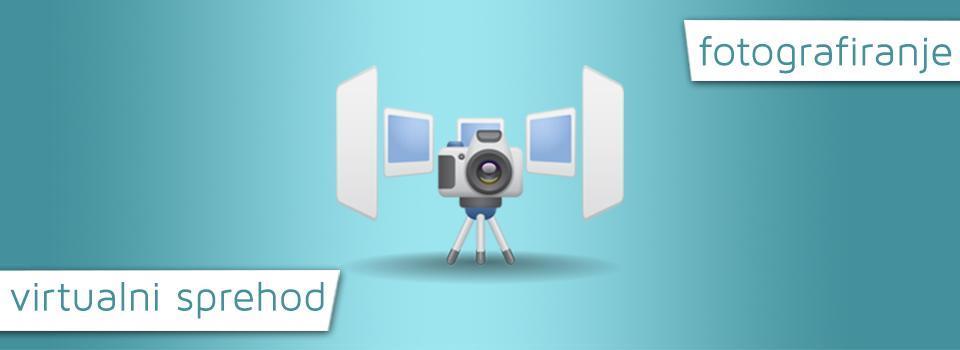 virtualnifotografiranjeweb